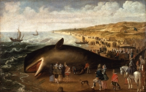 The-whale-beached-1617(1)